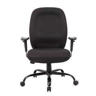 Niehaus Task Chair