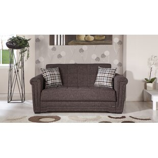 Gorsuch Sofa Bed