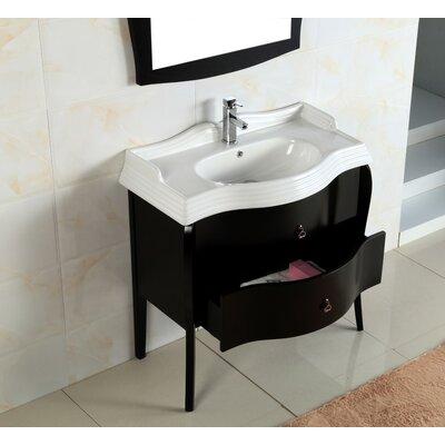 bathroom sink and vanity sets. 36  Single Sink Vanity Set Legion Furniture 37 Bathroom Reviews Wayfair