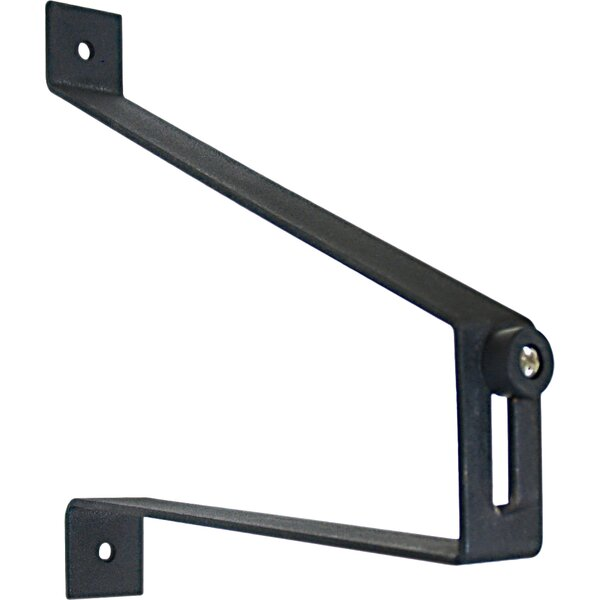 3 Extension Bracket by AARCO