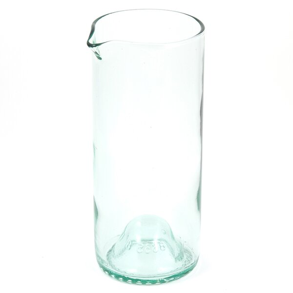 Wine Carafe by Wine Punts