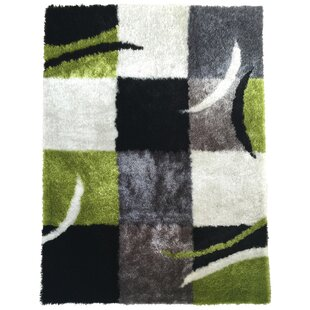 Read Reviews Lola Hand-Tufted Area Rug By Rug Factory Plus