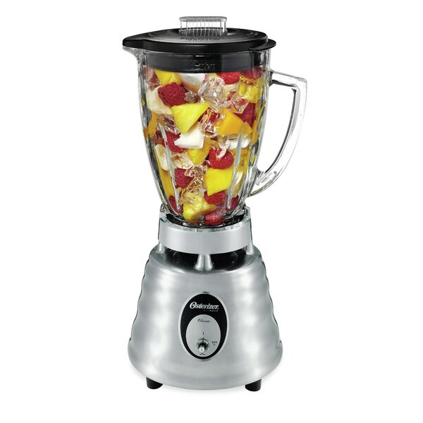 Beehive Blender by Oster