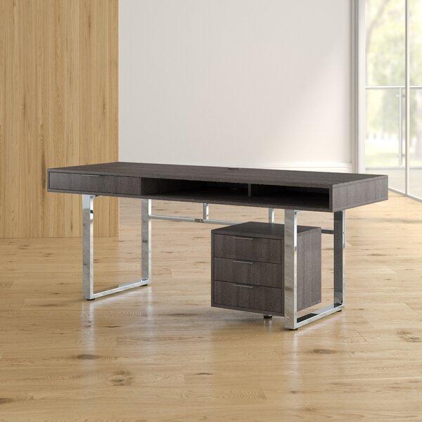 Ziemer Desk