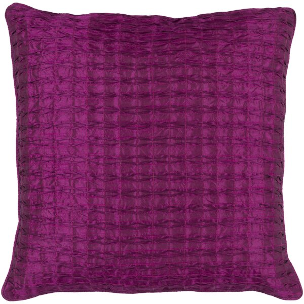 Gaetano Throw Pillow by Willa Arlo Interiors