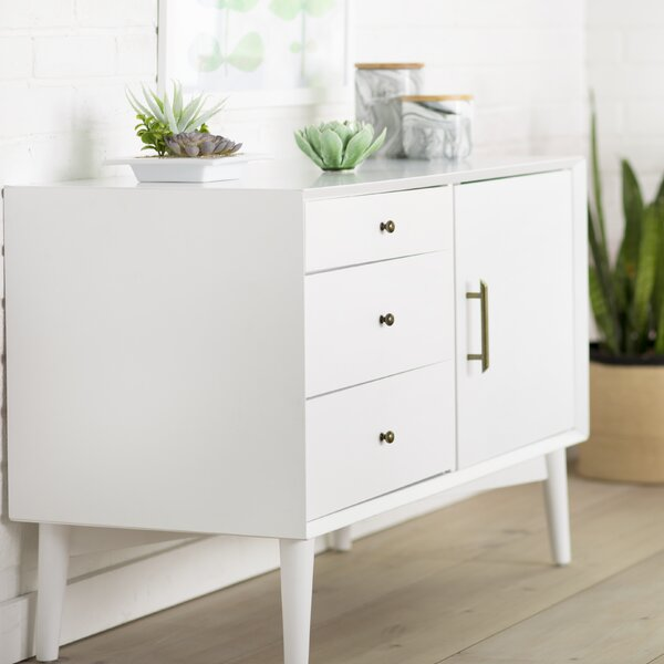 Easmor 40 TV Stand by Langley Street