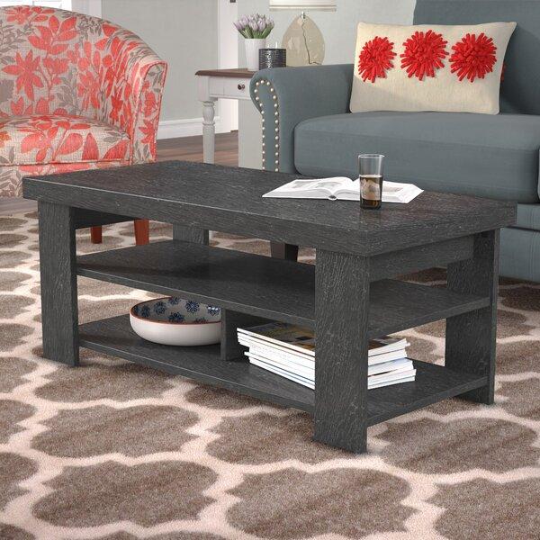 Viviene Coffee Table by Zipcode Design Zipcode Design