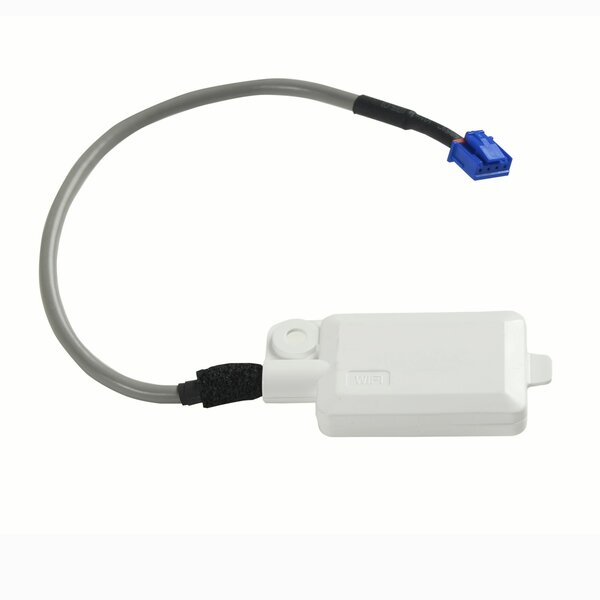 Wi-Fi Kit for Air Conditioner Cable by GREE