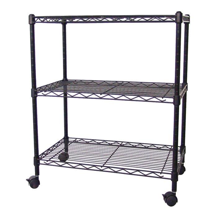 hooks product com wire by marquis shelf rack dawe marquisanddawe notonthehighstreet original with