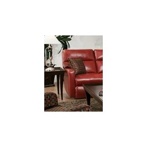 Savannah Wall Hugger Recliner by Southern Mo..