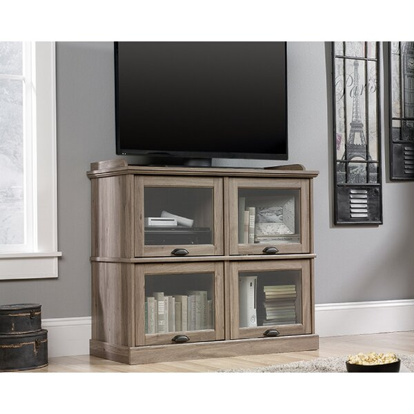 Winfred TV Stand For TVs Up To 48