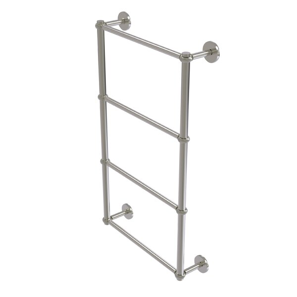 Prestige Skyline 34 Wall Mounted Towel Bar by Allied Brass