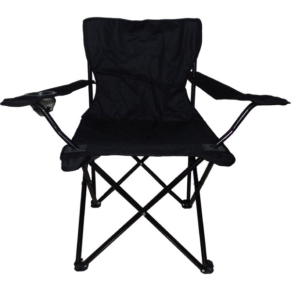 Helmsley Folding Camping Chair by Freeport Park Freeport Park