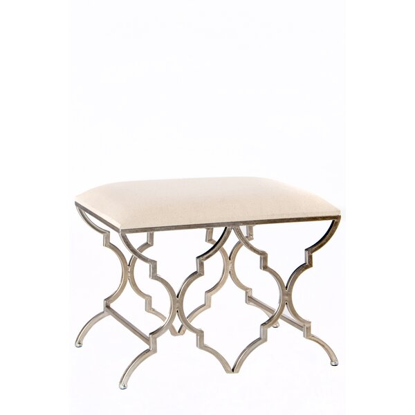 Laila Bench by Statements by J