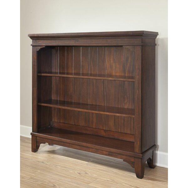 Hayden Standard Bookcase by Westwood Design