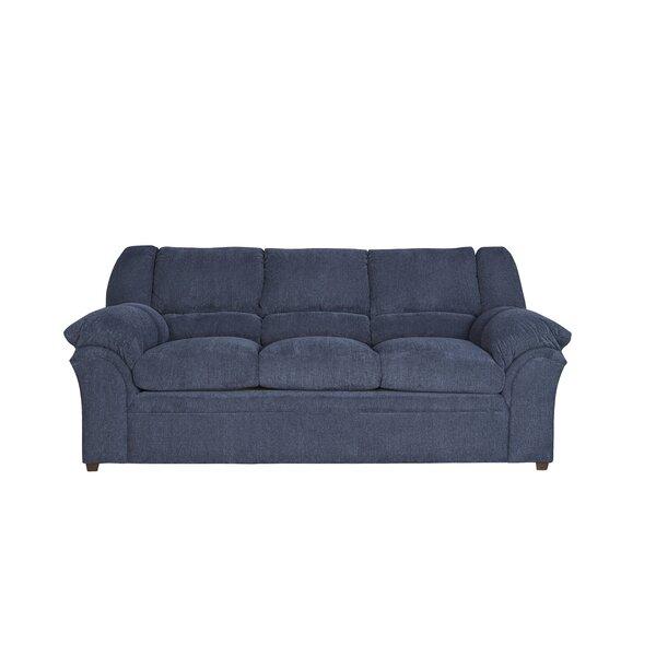 Mitesh Standard Sofa by Red Barrel Studio