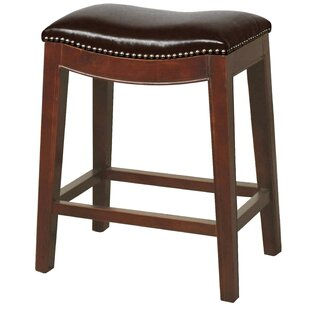 Awesome Prendergast Bar Counter Stool Gmtry Best Dining Table And Chair Ideas Images Gmtryco