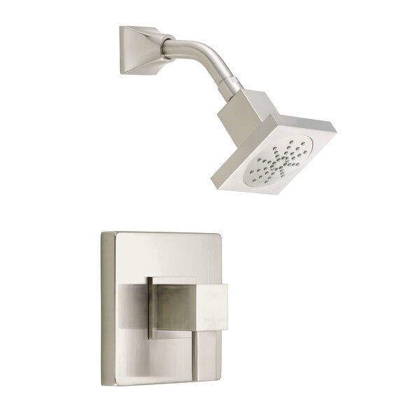 Reef Shower Faucet Trim with Lever Handle by Danze®