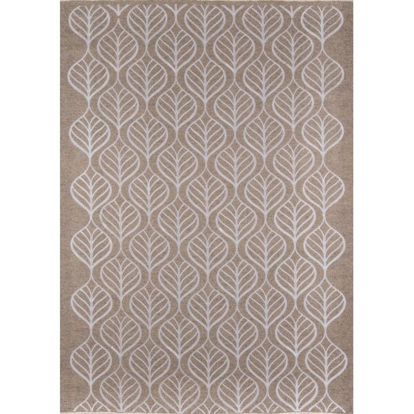Ayres Hand-Woven Rug by Birch Lane™