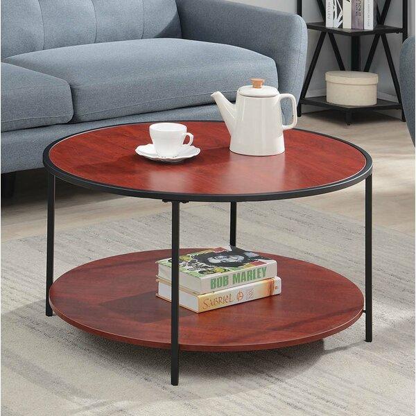 Free Shipping Abbottsmoor Coffee Table