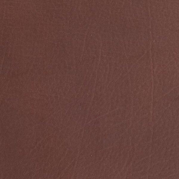 Rainforest 15-1/4 Cork Flooring in Caribou Auburn by EcoDomo
