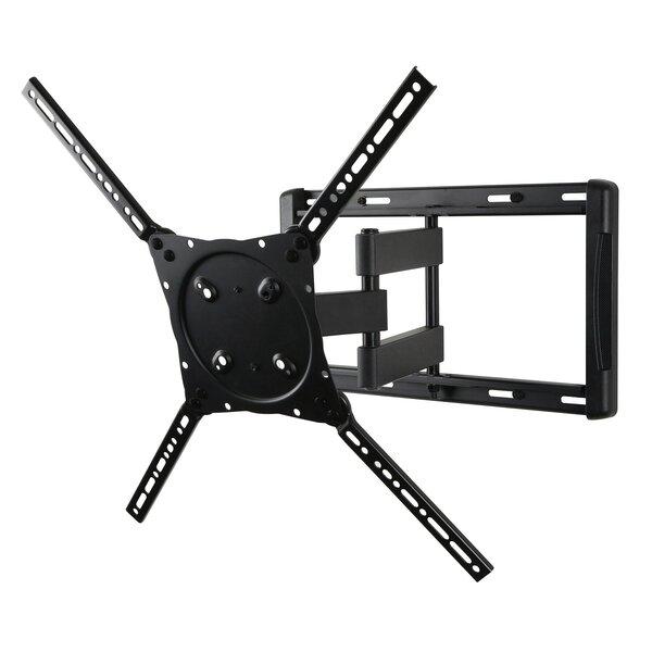 Full-Motion Articulating Wall Mount for 42-75 LCD/Plasma by Peerless-AV