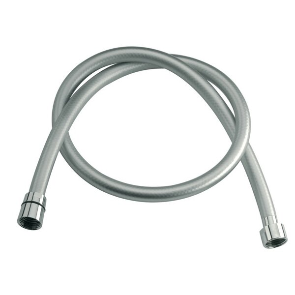 Shower Hose by Remer by Nameek's