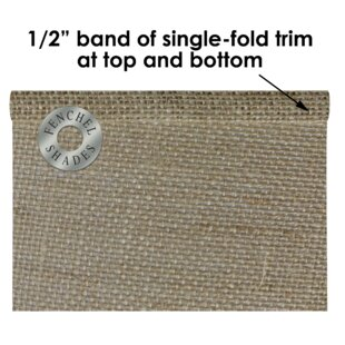 Reviews 16 Linen Drum Lamp Shade By Fenchel Shades