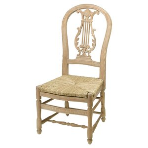Lydia Dining Chair AA Importing