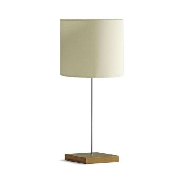 Johnny 29 Table Lamp by Corrigan Studio