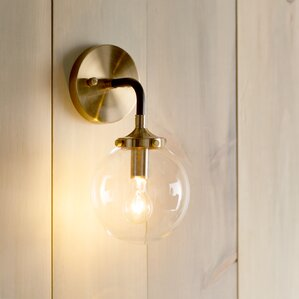 Sconces You\'ll Love | Wayfair
