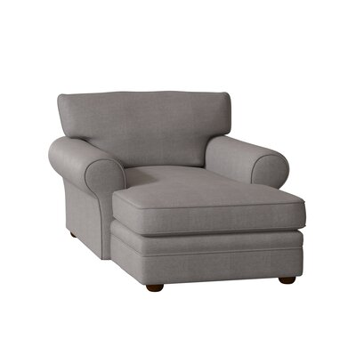 Grey Amp Pink Chaise Lounge Chairs You Ll Love In 2019 Wayfair