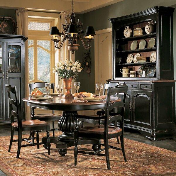 Superbe Hooker Dining Furniture | Wayfair