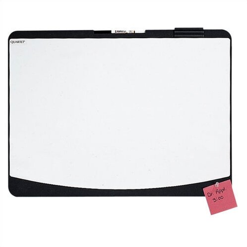 Wall Mounted Dry Erase Board by Quartet®