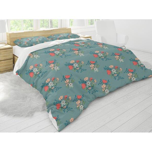 Nieuwstadt Comforter Set
