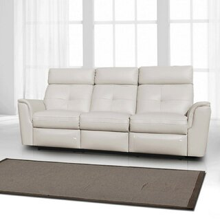 Alexia Reclining Sofa by Latitude Run SKU:AB734015 Shop