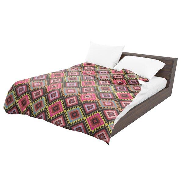 Paxtonville Blend Lightweight Comforter by Bloomsbury Market