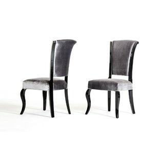 Find the perfect Maire Side Chair (Set of 2) :Affordable Price