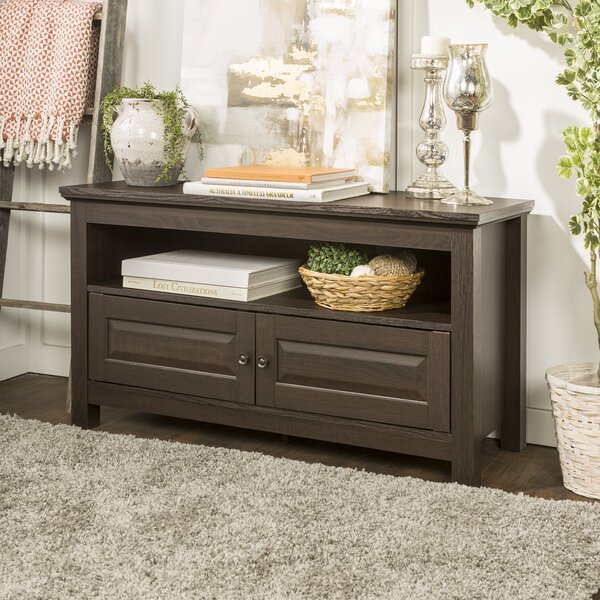 Abingdon TV Stand For TVs Up To 50