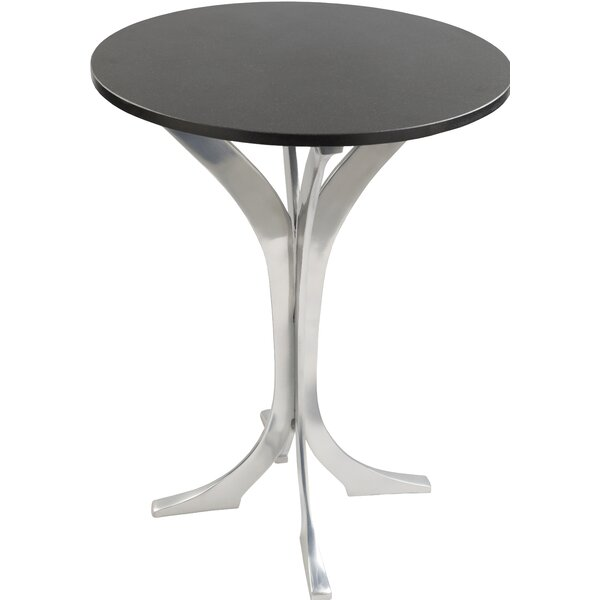 Harvey End Table by Latitude Run Latitude Run