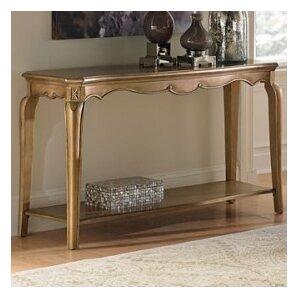 Bainbridge Console Table by Astoria Grand