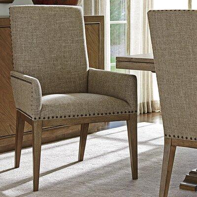 Tommy Bahama Armchair Chairs