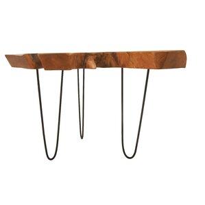 Hammond End Table by Mistana