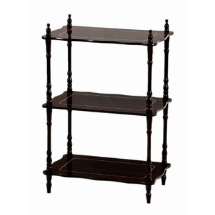 Online Reviews Etagere Bookcase By Mega Home