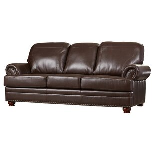 Inexpensive Marbleton Sofa ByLoon Peak
