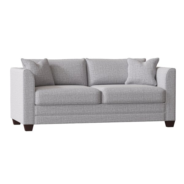 Admirable Khaki Sofa Wayfair Gamerscity Chair Design For Home Gamerscityorg