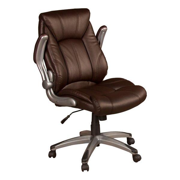 Copas Executive Chair