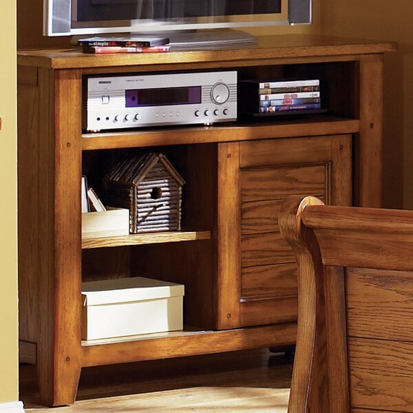 Truet TV Stand For TVs Up To 50