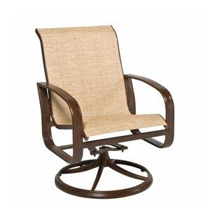 Cayman Isle Rocking Chair by Woodard