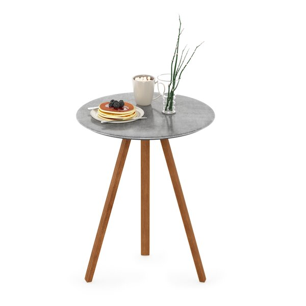Palmeri Dining Table by George Oliver
